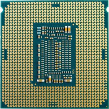 Процессор INTEL Core™ i7 8700 (CM8068403358316)