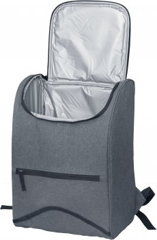 Термосумка-рюкзак TimeEco 4021 21 л (4820211100759)