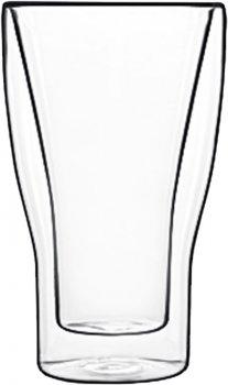 Набор чашек Luigi Bormioli Thermic Glass Latte Macchiato 340 мл 2 шт (10355/01)