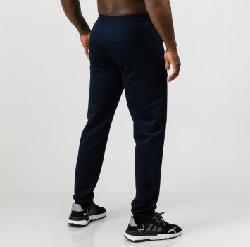 Спортивні штани WP-002