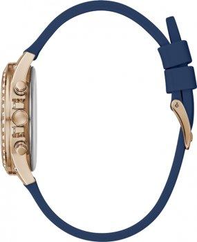 Жіночий годинник GUESS GW0222L2