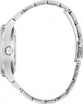 Женские часы GUESS GW0115L1