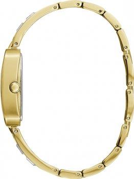 Женские часы GUESS GW0102L2