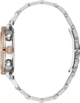 Женские часы Gc Y16015L5MF