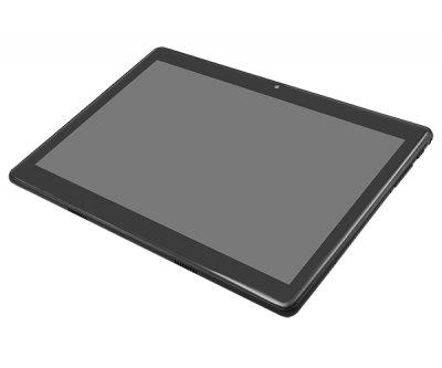 "Планшет-Телефон CONTIXO K109 4G 10.1"" 32GB ROM GPS + Чехол-клавиатура"