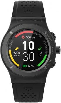 Смарт-годинник Aspiring Combo GPS Black (DO190105)