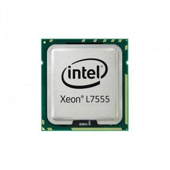 Процесор Intel Xeon L7555 Б/У