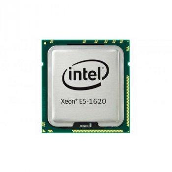 Процесор Intel Xeon Quad-Core E5-1620 3.60 GHz/10MB Б/У