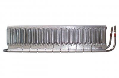 Елемент нагрівальний конвектора Atlantic 1000W