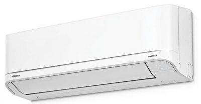Инверторный кондиционер Toshiba RAS-18PKVSG-UA/RAS-18PAVSG-UA