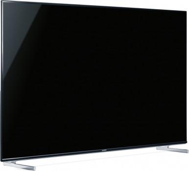4K UHD LED Телевизор Skyworth 65Q4 AI