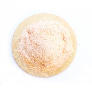 Соль розовая, 100 г