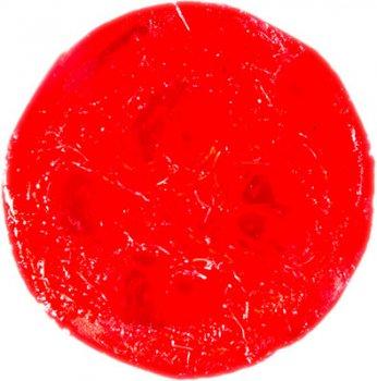 Мыло-мочалка Tsukerka Грейпфрут 100 г (2000000000565)