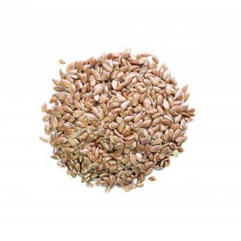 Льон насіння, 100 г
