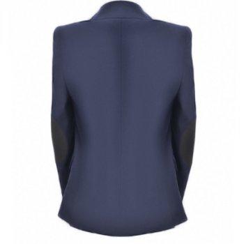 Пиджак для мальчика Lilus 218nHx/1408 Синий