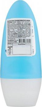 Дезодорант-антиперспирант Rexona Легкость хлопка 50 мл (8710847860829)