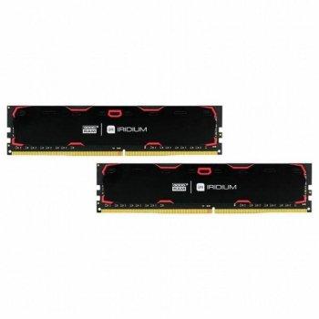 GOODRAM IR-2400D464L17S/8GDC (IR-2400D464L17S/8GDC)
