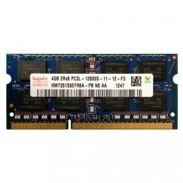 HYNIX HMT351S6EFR8A-PB (HMT351S6EFR8A-PB)