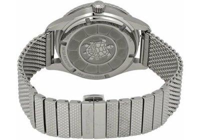 Чоловічий наручний годинник Certina C036.407.11.050.00