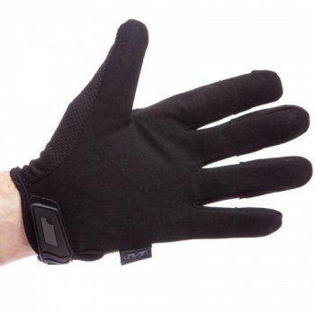 Перчатки тактические с закрытыми пальцами MECHANIX BC-5623 Оливковый XL (MR04004)