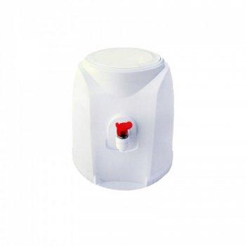 Кулер для воды в школу ViO Model D White (Без нагрева и охлаждения)