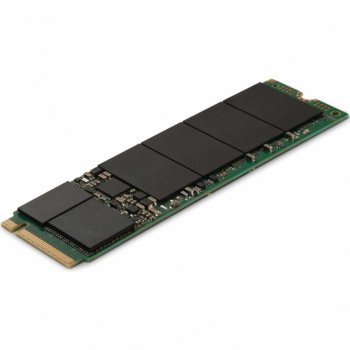 Накопичувач SSD M. 2 2280 512GB MICRON (MTFDHBA512TCK-1AS1AABYY)