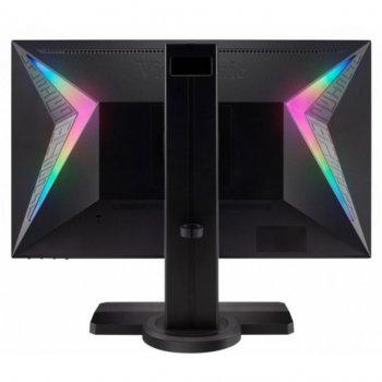 Монітор Viewsonic XG240R