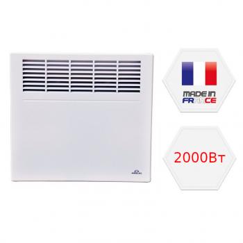 Обігрівач конвективного типу Airelec Paris Elec 2000