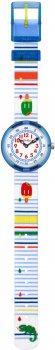 Детские часы FLIK FLAK ZFBNP020C