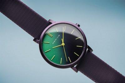 Женские часы BERING 16934-999