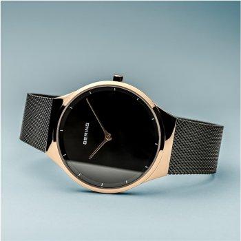 Женские часы BERING 12138-162