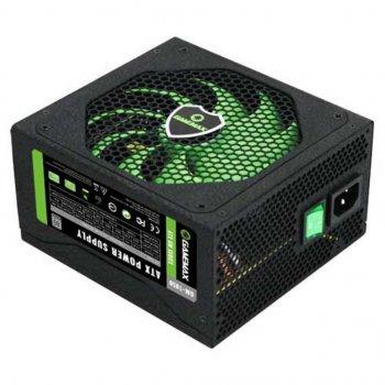 Блок живлення GAMEMAX 800W (GM-800)