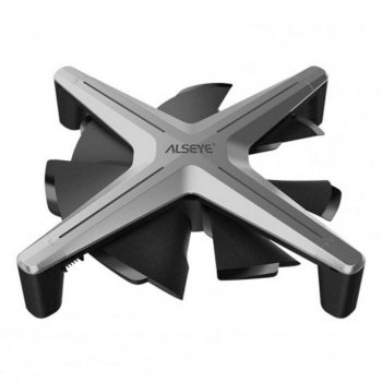 Кулер Alseye X12