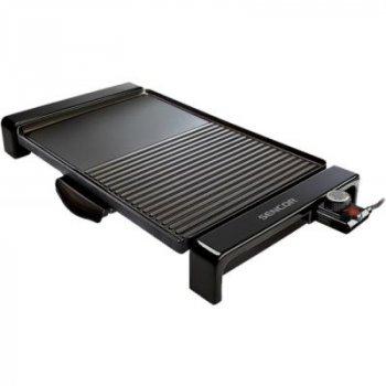Електрогриль Sencor SBG 106 BK
