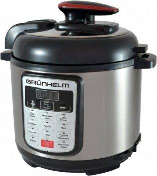 Мультиварка Grunhelm MРC-15В (F00208734)