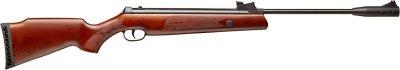 Пневматическая винтовка Beeman Jackal 4.5 мм 225 м/с (14290732)