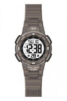 Чоловічий годинник Q&Q M149J010Y