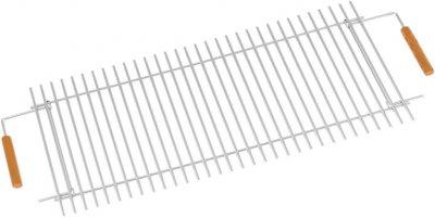 Решетка-гриль Mousson R10 78х27x25 см (4823059849965)