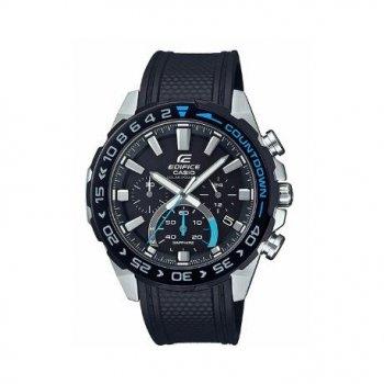 Мужские часы Casio EFS-S550PB-1AVUEF