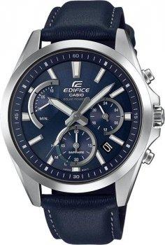 Чоловічі годинники Casio EFS-S530L-2AVUEF