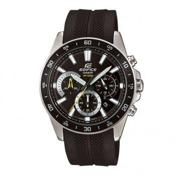 Чоловічі годинники Casio EFV-570P-1AVUEF