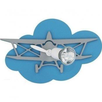 Бра Nowodvorski 6902 Plane I 12623