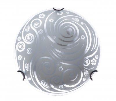 Світильник для ванної стельовий Sunlight ST1352 Арт 8192/1W