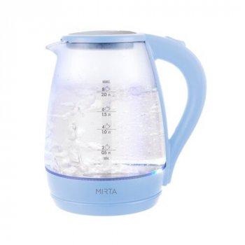 Чайник MIRTA KT-1045A