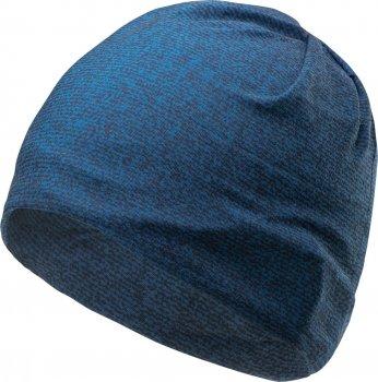 Снуд Hi-Tec Temi One size Blue Denim Print (5902786285679)