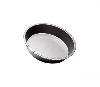 Форма для випічки Maestro кругла 24 см MR-1103-24 138439