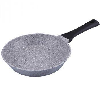 Сковорода литая Maestro Granit 24 см MR-4024 139011