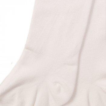Колготки Minoti NEW TIGHT 12 15861 92-98 см Белые (5059030435530)