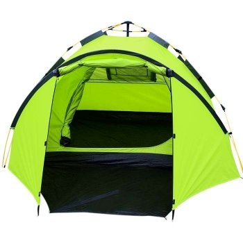 Палатка четырехместная автомат Mimir MM900