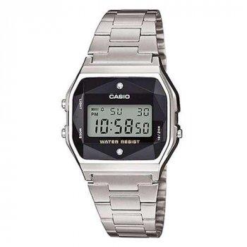 Годинник Casio A158WEAD-1EF